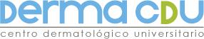 Logo DERMACDU